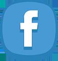 Facebook Paredes de Nava