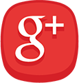 Google plus Paredes de Nava