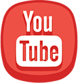 Youtube Paredes de Nava